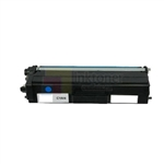 Brother TN-431C New Compatible Cyan Toner Cartridge