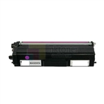 Brother TN-431M Magenta Toner Cartridge