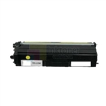Brother TN-431Y Yellow Toner Cartridge