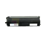 Brother TN433BK TN-433BK Toner Cartridge