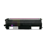 Brother TN433M TN-433M Toner Cartridge