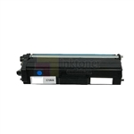 BROTHER TN-436C TN436C New Compatible Toner Cartridge