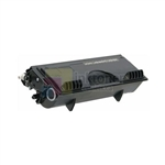 Brother TN-460 New Compatible Black Toner Cartridge