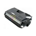 Brother TN-560 New Compatible Black Toner Cartridge