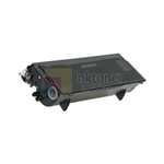 Brother TN-570 New Compatible Black Toner Cartridge