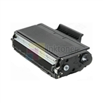 Brother TN-580 TN580 Toner Cartridges
