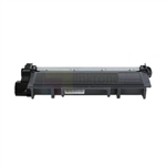 Brother TN-660 New Compatible Black Toner Cartridge High Yield