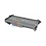 Brother TN-750 TN750 Toner Cartridges