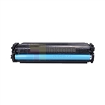 Canon 045H (1246C001) New Compatible Black Toner Cartridge