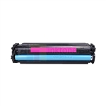 Canon 045H (1244C001) New Compatible Magenta Toner Cartridge