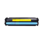 Canon 045H (1243C001) New Compatible Yellow Toner Cartridge