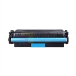 Canon 046H (1253C001) New Compatible Cyan Ink Cartridge