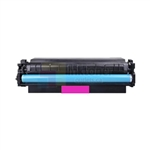 Canon 046H (1252C001) New Compatible Magenta Ink Cartridge