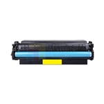 Canon 046H (1251C001) New Compatible Yellow Ink Cartridge