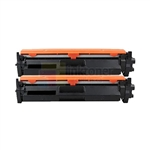 Canon 051H (2169C001) New Compatible Black Toner Cartridge