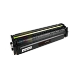 Canon 054 (3024C001) New Compatible Black Toner Cartridge