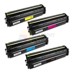 Canon 054 (3021C001-3024C001) New Compatible Toner Cartridge