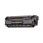 Canon 104 (0263B001A) New Compatible Black toner Cartridge