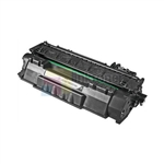 Canon 119 (3479B001) New Compatible Black toner Cartridge