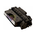 Canon 120 (2617B001) New Compatible Black toner Cartridge