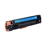 Canon 131 (6271B001) New Compatible Cyan toner Cartridge