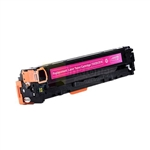 Canon 131 (6270B001) New Compatible Magenta toner Cartridge