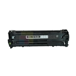 Canon 137 (9435B001AA) New Compatible Black toner Cartridge