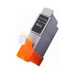 Canon BCI-24 New Compatible Black Ink Cartridge