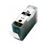 Canon BCI-3eBK New Compatible Black Ink Cartridge
