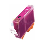 Canon BCI-3e New Compatible Magenta Ink Cartridge