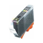 Canon BCI-3ePBK New Compatible Photo Black Ink Cartridge