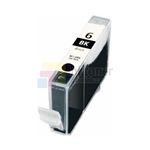 Canon BCI-6 New Compatible Black Ink Cartridge