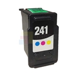Canon CL-241XL (5208B001AA) New Compatible Color Ink Cartridge