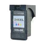 Canon CL-246XL (8280B001) New Compatible Color Ink Cartridge