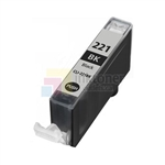 Canon CLI-221BK (2946B001) New Compatible Black Ink Cartridge