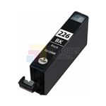 Canon CLI-226BK (4546B001AA) New Compatible Black Ink Cartridge