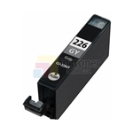 Canon CLI-226GY(4550B001AA) New Compatible Cyan Ink Cartridge
