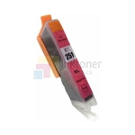 Canon CLI-251XLM New Compatible Magenta Ink Cartridge High Yield