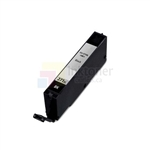 Canon CLI-271XLBK (0336C001) New Compatible Black Ink Cartridge High Yield