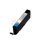 Canon CLI-271XLC (0337C001) New Compatible Cyan Ink Cartridge High Yield