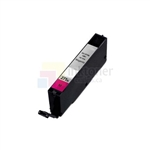 Canon CLI-271XLM (0338C001) New Compatible Magenta Ink Cartridge High Yield