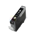 Canon CLI-8BK New Compatible Black Ink Cartridge