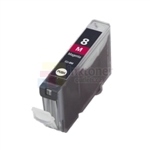 Canon CLI-8M New Compatible Magenta Ink Cartridge