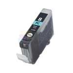 Canon CLI-8PC New Compatible Photo Cyan Ink Cartridge