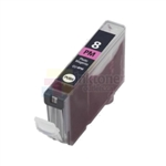 Canon CLI-8PM New Compatible Photo Magenta Ink Cartridge