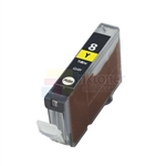 Canon CLI-8Y New Compatible Yellow Ink Cartridge