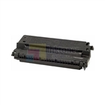 Canon E40 (1491A002AA) New Compatible Black toner Cartridge
