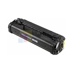 Canon FX3 (1557A002) New Compatible Black toner Cartridge