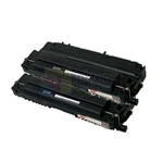 Canon FX4 (1558A002AA) New Compatible Black toner Cartridge