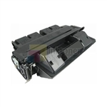 Canon FX6 (1559A002AA) New Compatible Black toner Cartridge